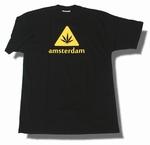 Regular T-Shirt Wiet Danger