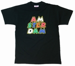 Regular T-Shirt MultiColor
